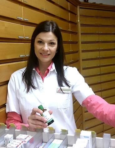 Manuela Hofer
