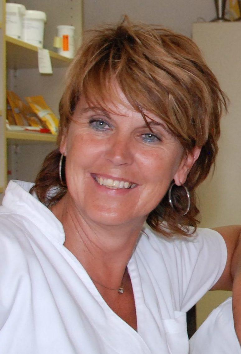 Andrea Karner